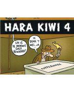 HARA KIWI: 04
