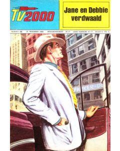 TV2000: 1969-46