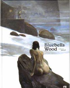 BLUEBELLS WOOD (HC)