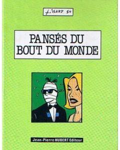ISARD, FRANK: