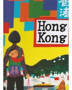 SASEK: HONG KONG