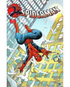SPIDERMAN: 091