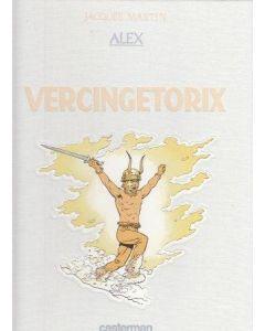 ALEX: 18: VERCINGETORIX (LUXE)