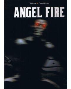 ANGEL FIRE: DEEL 1