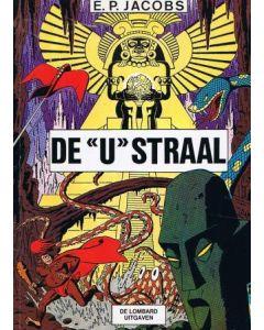 U-STRAAL: U STRAAL