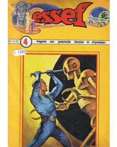 ESSEF: 04