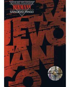 HERMANN: SARAJEVO TANGO