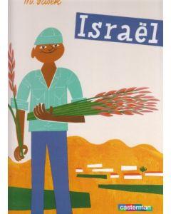 SASEK: ISRAEL