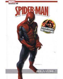 SPIDERMAN: 147
